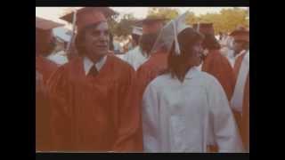 Orange High School Memories 1977 - 1979