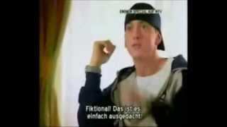 Eminem - fick fick fick dich (Remix)
