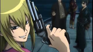 Gintama Ending 14