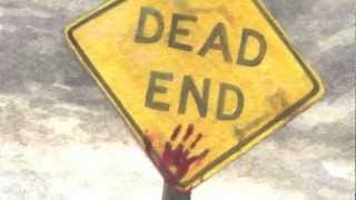 Dead End Great White