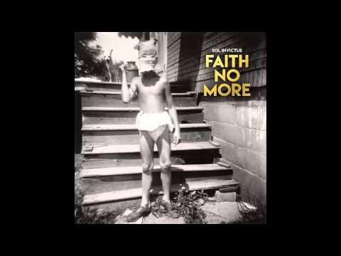 faith-no-more-matador-audioslayer48