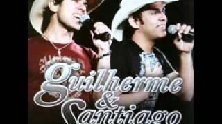 Guilherme & Santiago - E Dai