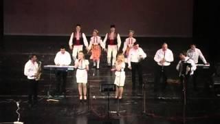 "Концерт на оркестър""ПЛАМ"" - 11.04.2014 град Русе ІV"