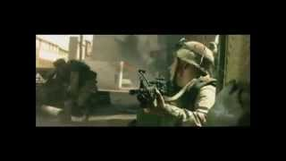 Regulo Caro, Ft El coyote -El secuestro del cachorro (VIDEO OFICIAL 2012)