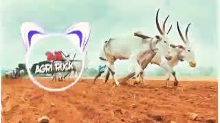 Devachi Kalaji re .......(dj....Vaibhav.)