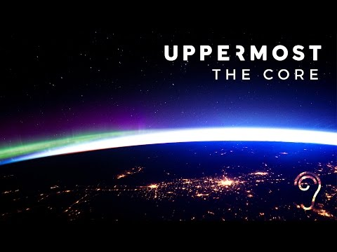 uppermost-the-core-uppermost