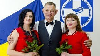 Музыканты на свадьбу Ровно цены 096-683-6287 свадебная музыка Ровенская область цена