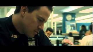 The Son Of No One (2011) - Official Movie Trailer - Rated R. YouTube.flv