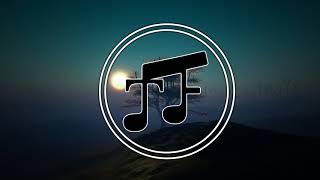 AJR - Weak (Pixl Remix)