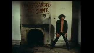 The Saints - (I'm) Stranded [HQ]