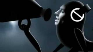 Gotye - Hearts A Mess - official video