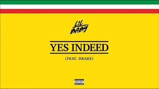 Yes indeed instrumental