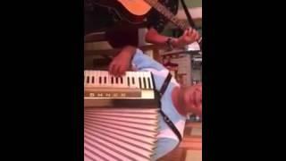 Lapi Durresit   Orkestrale Live 2015   YouTube