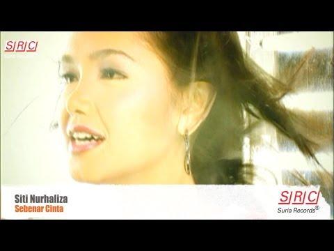 siti-nurhaliza-sebenar-cinta-official-video-hd-siti-nurhaliza