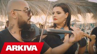 Valbona Spahiu ft. Ervin Gonxhi - S'ke Afat (Official Video 4K)
