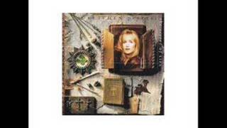 Gretchen Peters-When you are old