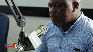 HIKI NDIO KICHWA KIPYA KWENYE PB YA CLOUDS FM.