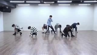 BTS - FAKE LOVE -X2 faster