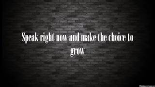 Beartooth - In Between - With Lyrics
