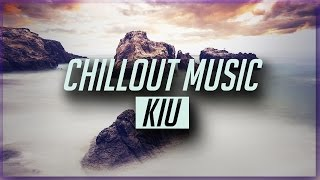 Joshua Aaron - Sunset [ Chillout Music ]