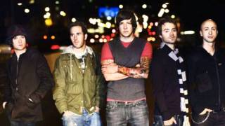 Simple Plan When I'm Gone Official Instrumental HD