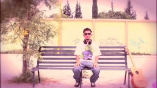 Arpas ft Portos 49 - lluvia ( official video) version acustica
