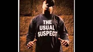 D.O.E - don't believe me ft N.O.R.E prod by.Timbaland