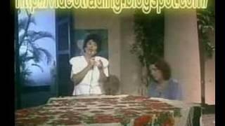 CUBA - Asi te quise - Lucy Provedo (Soprano)