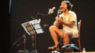 Roberto Mazzoli - Falando de amor (T- Jobim)
