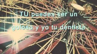 Perfect two- Auburn ♥ [Subtitulada en español]