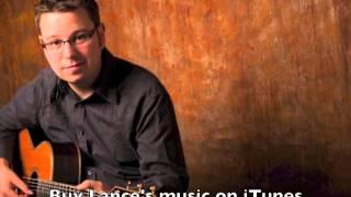 Kansas Town by Lance Allen Fingerstyle Guitarist