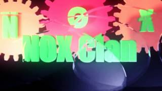 intro nox clan