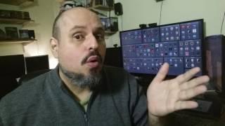 🔴 PAPO RETO Sobre o Aumento de Mensalidade do World of Warcraft... WOW !!! ★ Opinião de Loko