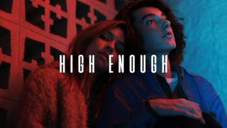 K.Flay - High Enough (Español)