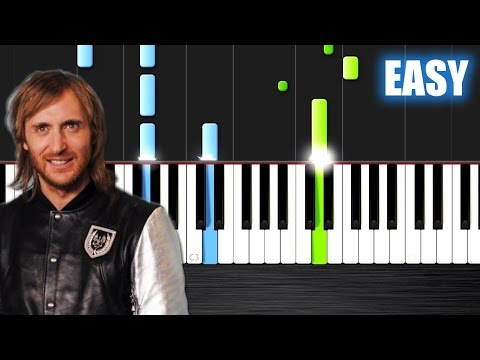 david-guetta-titanium-ft-sia-easy-piano-tutorial-by-plutax-synthesia-peter-plutax