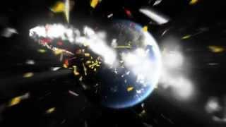 World Prelaunch - A contagem regressiva - Corra Corra Pegue Sua Posição