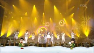 Turtles - Sing Lala, 거북이 - 싱랄라, Music Core 20080119