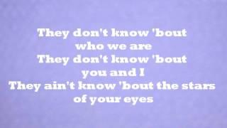 Kaleo - Hot Blood (Lyrics)