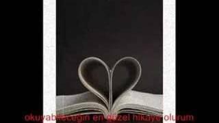 Erhan Derici - Kitap ve Şarkı