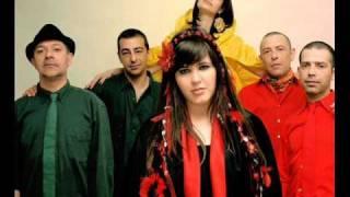 Portugal 2009: Flor-de-Lis - Todas as ruas do amor (official audio version)