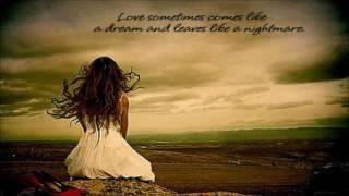 Sad Love Wallpaper Images