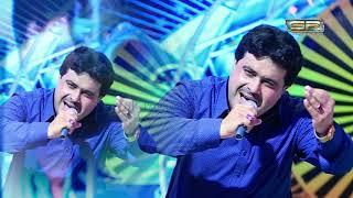 ACHA THO YAR TUHNJE   MAZHAR ALI CHANDIO   NEW SONG EID ALBUM SR PRODUCTION 2018