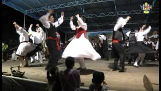 Dança - Malhão