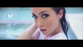 Free Hip Hop Instrumental - Erotic Girl Clip - Call Me - Sexy Girl # 01
