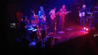 Callate Mark  -Sumo x Pettinato- XLR CLUB- San Miguel 02/07/2016