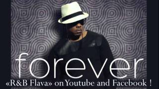 Donell Jones - Ride This [Forever 2013 - track 09]