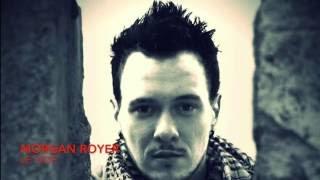 Morgan ROYER - Cover Slimane - Le Vide