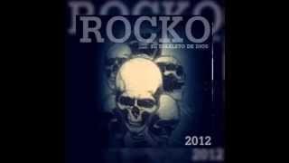 Rocko - Solo Un Murmullo