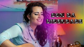 Keylla Karolyny -Som da Liberdade -(cover DJ PV )