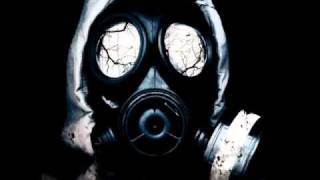 DJ D & Outblast - Electro Shocking (Dyprax Remix)